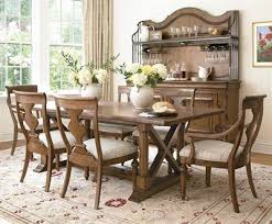 Pennsylvania House Dining Room Furniture 25 Best Dining Room Sets Images On Pinterest Dining Room Sets