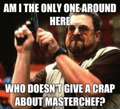 Funny Chef Memes - masterchef funny pictures weirdomatic
