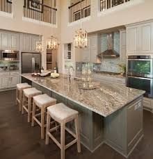 bar stools kitchen island bar stools for kitchen island outofhome