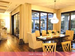 108 Drapery Panels Decorating Beautiful Drapery Panels For Window Covering Ideas