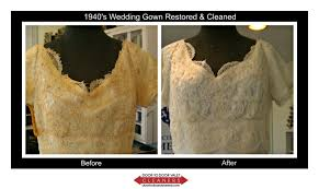 wedding gown preservation company the wedding gown preservation company vosoi