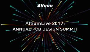 Home Business Of Pcb Cad Design Services by Press Releases Pcb Design Tools Eda Software Altium