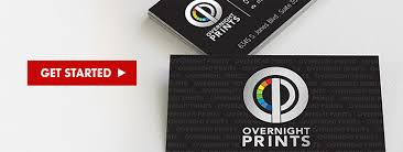 Business Cards Quick Delivery Overnight Prints For All Your Online Printing Needs Business