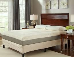 queen metal bed frame costco home design ideas