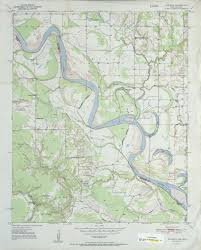 Maps Denver Texas Topographic Maps Perry Castañeda Map Collection Ut