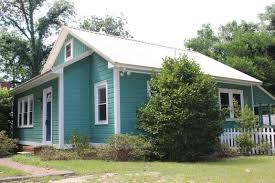 Carolina Homes Listing 330 N Ridge Street Southern Pines Nc Mls 184048