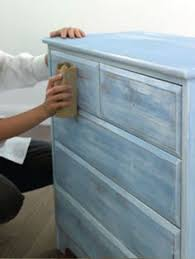 sette design how to shabby chic furniture upcycle pinterest