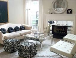 ideal apt living room furniture apt living room furniture