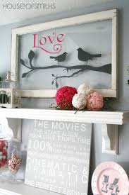 diy home decor crafts blog 418 best cottage crafts images on pinterest tips diy and