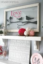 vintage home decor on a budget 418 best cottage crafts images on pinterest tips diy and