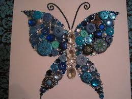 50 creative butterflies ideas in diffrent style crazzy craft