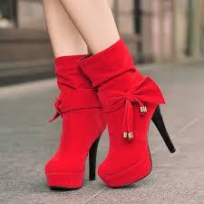 designer stiletto heels pointed toe stiletto heels ankle boots brand designer high