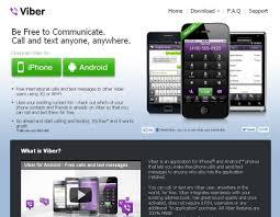 viber for android download apk sliksvn zip download