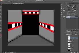 how to make a fnaf fan game making some fanmade office for fnaf fan game by alex k0lden on