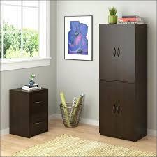 white filing cabinet walmart walmart microwave stand kitchenlocking file cabinet walmart walmart