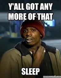 Meme Sleepy - th id oip tohqn44fdbxzbz3f9n83wqaaaa