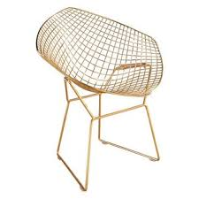 Gold Accent Chair Gold Accent Chairs Target