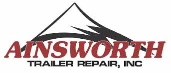 trailer wiring repair service in denver