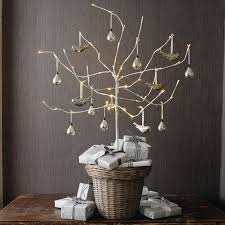 accessories cool tree decorating ideas photos 08 cool