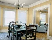 most popular interior paint colors sherwin williams u0027 best