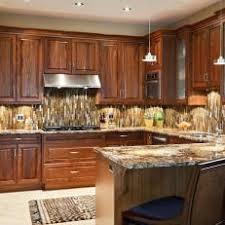 glass tile designs for kitchen backsplash photos hgtv