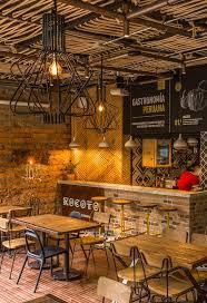 202 best restaurant bar u0026 shop images on pinterest restaurant