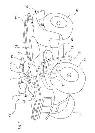 hunter 44760 wiring diagram hydra sport wiring diagram u2022 avadelle co