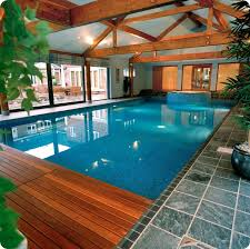 house plans with indoor swimming pool beautiful swimming pools indoor swimming pool designs home