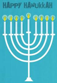 hanukkah cards happy hanukkah menorah free hanukkah card greetings island