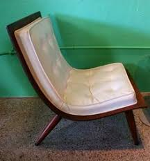 Modern Furniture Ct by Mid Century Modern Furniture U0027manu Tailer U0027 Joybird Furniture Mid