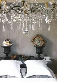 Glamorous Chandeliers Stylish Home Chandeliers