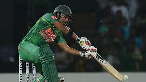 cricket black friday deals 2017 full cricket score ireland vs bangladesh odi ban beat ire by 8