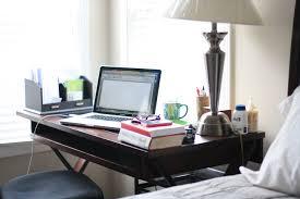 bedroom computer desk ztil news bedroom computer desk