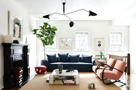 Lighting For Living Room With Low Ceiling Living Room Lights Ideas Creative Of Living Room Lighting Ideas