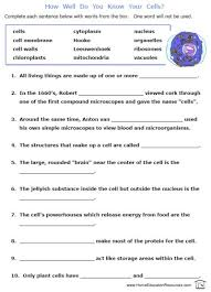 best 25 cell biology notes ideas on pinterest cell biology