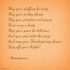 quotes humorous silly and thankful
