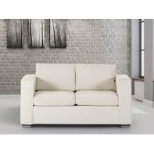 Beige Leather Loveseat Beige Leather Sofas You U0027ll Love Wayfair