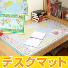 Small Desk Pad Chair Bon Rakuten Global Market Desk Mat Transparent Dinosaur