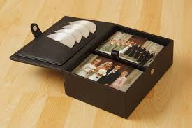 4x6 photo box album boxes for photographers