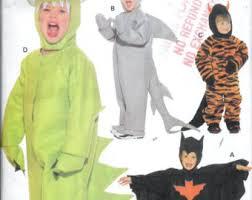 Child Dinosaur Halloween Costume Baby Bat Costume Etsy
