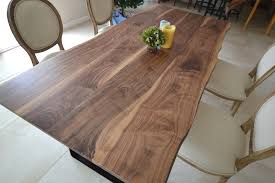 live edge round table amazing live edge dining tables visionexchangeco with regard to