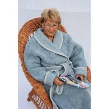 robe de chambre en courtelle femme robe chambre femme chaude sanantonio independent pro