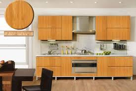 kitchen pro100 kitchen furniture and interior design software