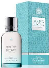 molton brown ultra light bai ji hydrator search results for molton brown mens grooming niwibi nigeria