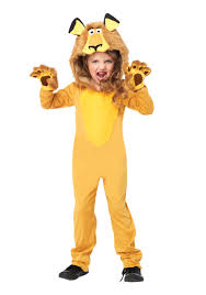 Lion King Halloween Costume Lion King Halloween Costume