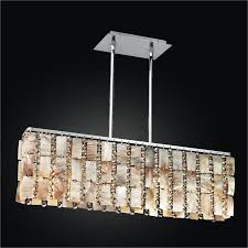 full size of oyster s chandelier coastal pendant lights driftwood chandeliers glass buoy light lighting rope