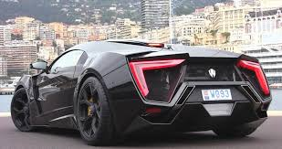 gold lamborghini with diamonds lykan hypersport the united arab emirates supercar excellence