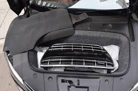 Audi R8 Exterior 2012 Audi R8 5 2 Quattro Stock Gc1396a For Sale Near Chicago Il