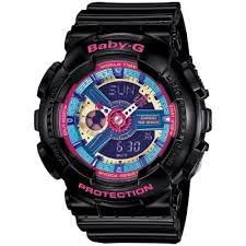 Jam Tangan Baby G casio baby g daftar harga jam tangan pria termurah dan terbaru