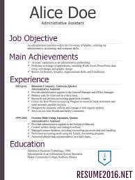 world bank resume format resume format fotolip com rich image and wallpaper